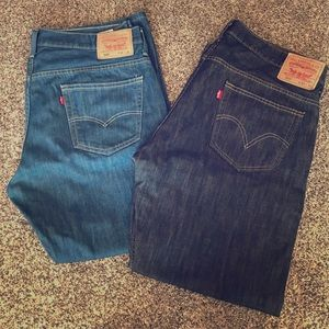 Men's Jeans size 36
